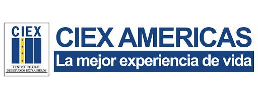 CIEX AMERICAS